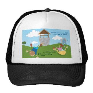 society_jack&jill.jpg mesh hat
