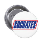 Socrates Buttons