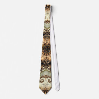 Soda Cream 2  Neck Tie
