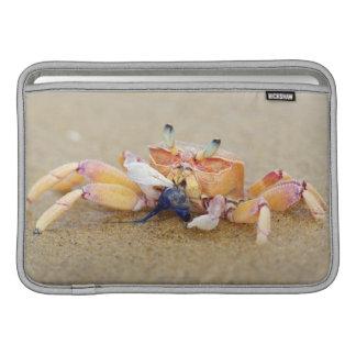 Sodwana Bay, KwaZulu Natal Province, South MacBook Sleeve