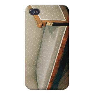 Sofa, Biedermeier style, c.1820 iPhone 4/4S Cover