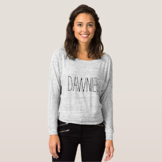 soft and comfy T-Shirt
