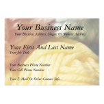 Soft Balls Of Yarn Pack Of Chubby Business Cards