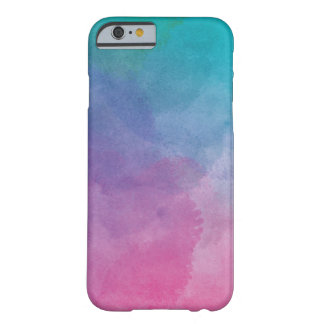 Soft Barely There iPhone 6 Case