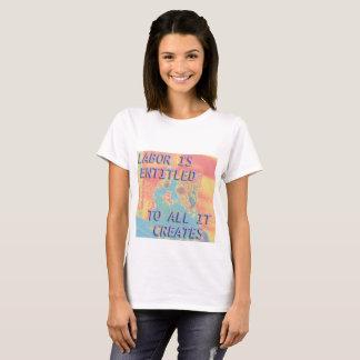 soft commie T-Shirt