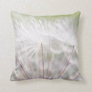 Soft Dandelion Cushion