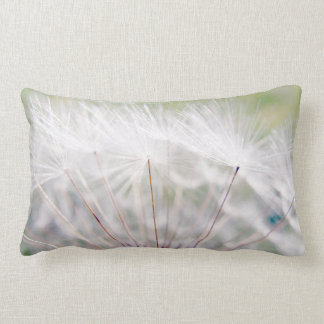 Soft Dandelion Lumbar Cushion