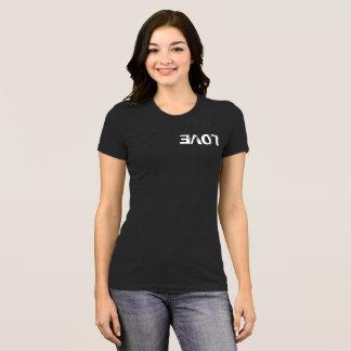 Soft Love Shirt