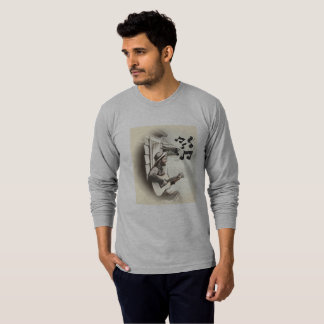 Soft, outstanding and inspired T-Shirt