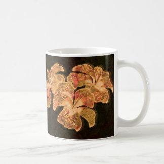 Soft Peach Mug