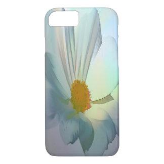 Soft Rainbow Cosmo iPhone Cases