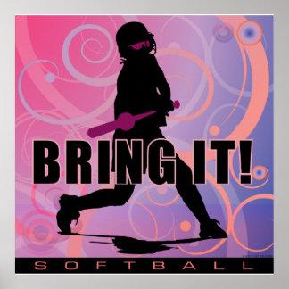 softball101 poster
