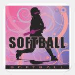 softball104