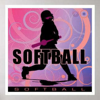 softball104 poster