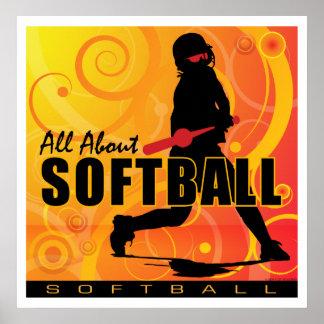 softball106 posters