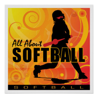 softball106 print