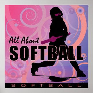 softball107 print