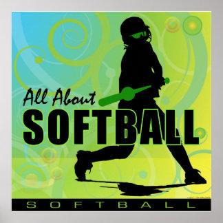 softball108 poster