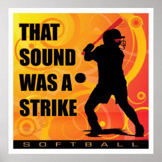 softball109 posters