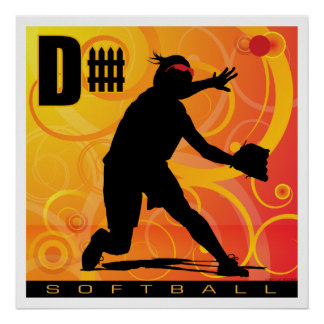 softball10 poster