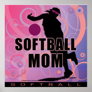 softball113 print
