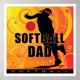 softball115 print