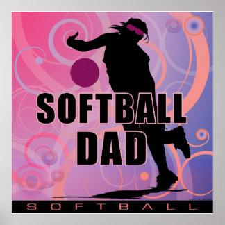 softball116 print