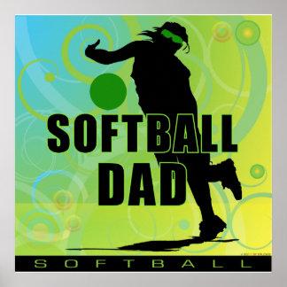 softball117 poster
