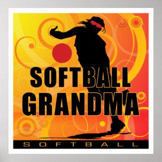 softball118 posters