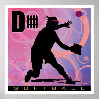 softball11 poster