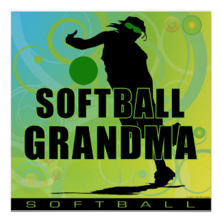 softball120 print