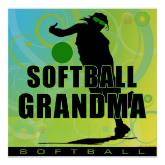 softball120 poster