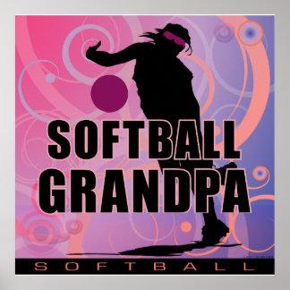 softball122 posters