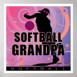 softball122 poster