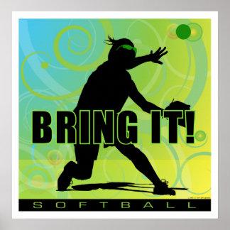 softball18 poster