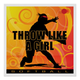softball19 poster