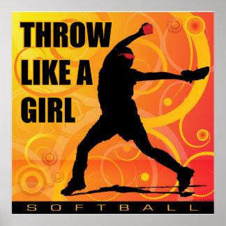 softball1 posters