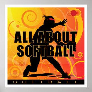 softball22 poster
