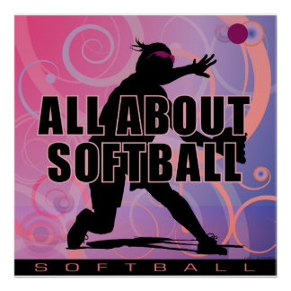 softball23 print