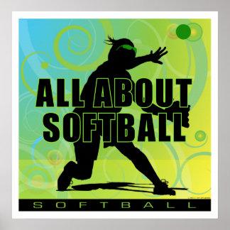 softball24 posters
