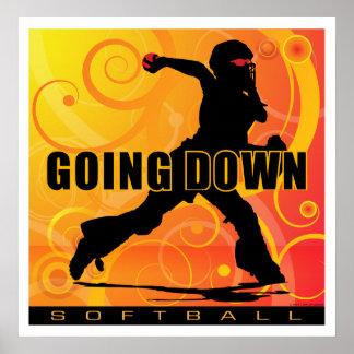 softball25 poster