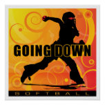 softball25 posters