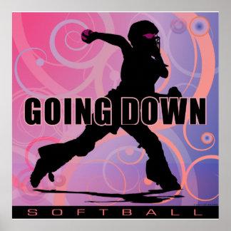 softball26 poster