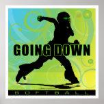 softball27 posters