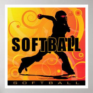 softball28 poster