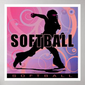 softball29 poster