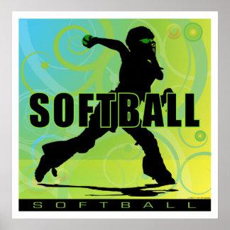 softball30 posters