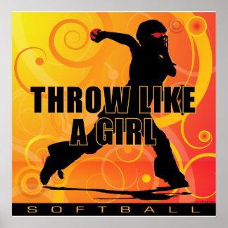 softball31 poster