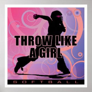 softball32 posters