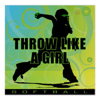 softball33 posters
